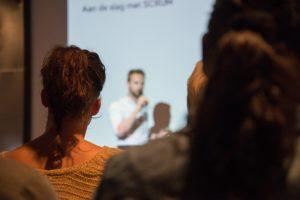 predavanje seminar predavalnica