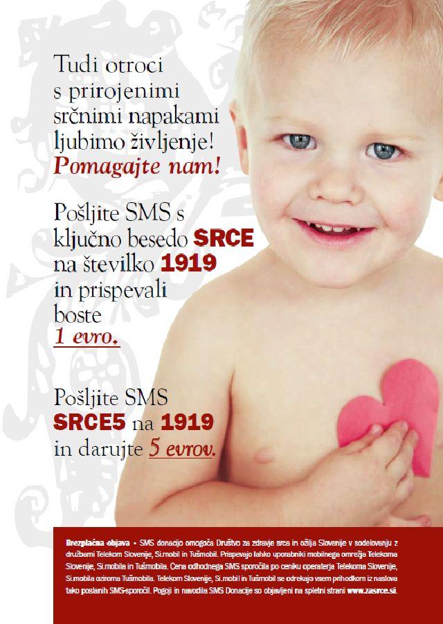 sms_donacija15