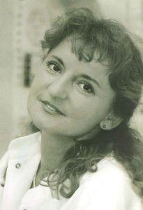 Bojana Žvan