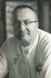 Marko Gričar