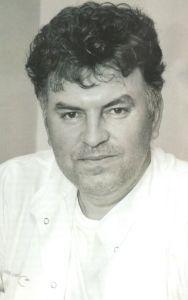 Viktor Švigelj