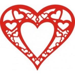 srce okras