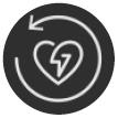 srcno-popuscanje-preboleli-srcni-infarkt
