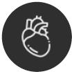 srcno-popuscanje-prirojene-srcne-napake