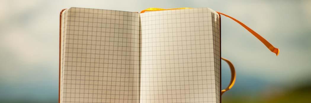 dnevnik-af