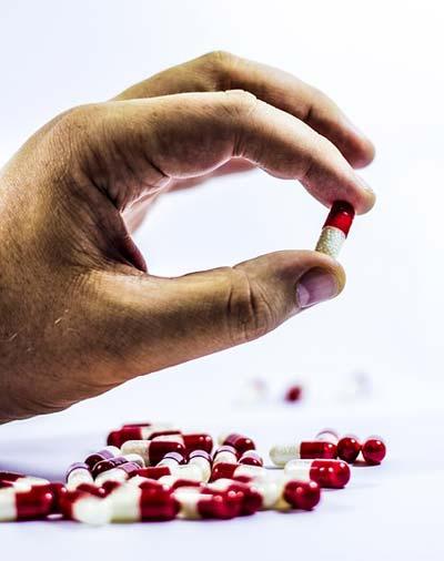 odmerek-zdravil