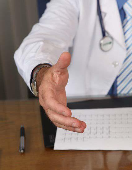 pogovor-z-zdravnikom