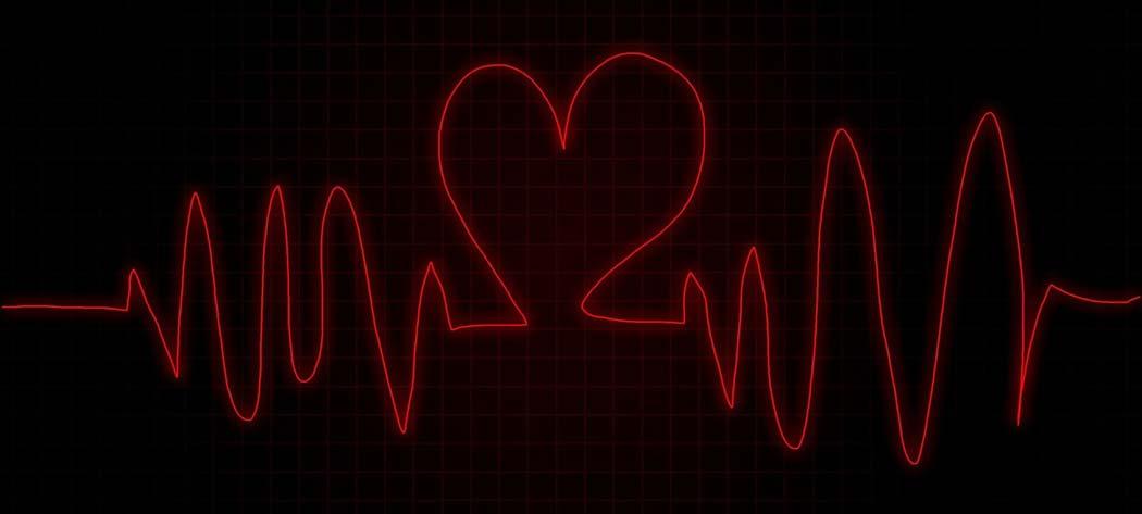 srce-utrip