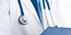 zdravnik priprave