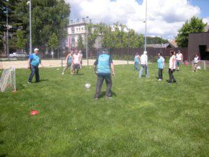 Igra_hodeči nogomet