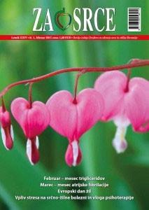 revija za srce