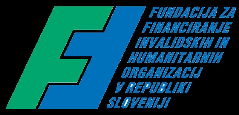 FIHO logo