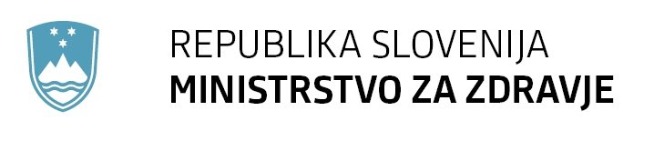 logotip MZ