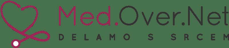 med-over-net logo