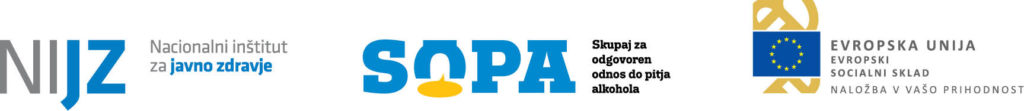 This image has an empty alt attribute; its file name is SOPA-vsi-logo-1024x111.jpg