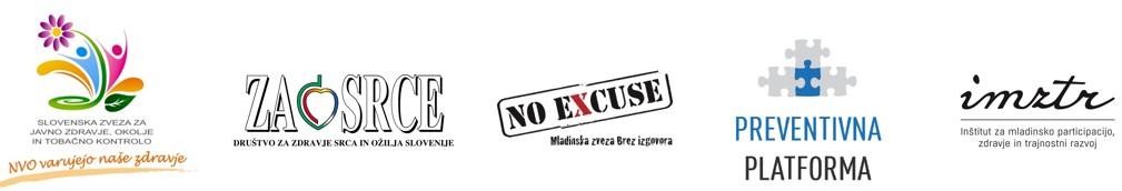 logotipi-logo-organizacij-proti-kajenju