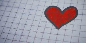 amiloidoza in srčno popuščanje