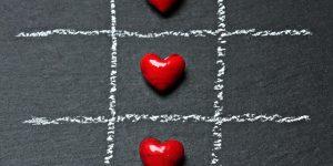 srčno popuščanje hitri nasveti