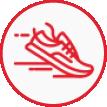ohranjanje telesne dejavnosti